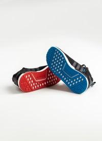 adidas NMD R_1 Shoes - Kids