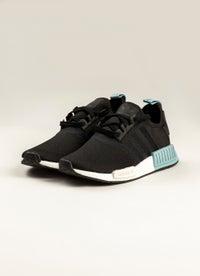 Adidas NMD_ R1 Shoes - Womens