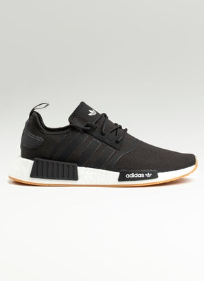 adidas NMD_R1 Primeblue Shoes