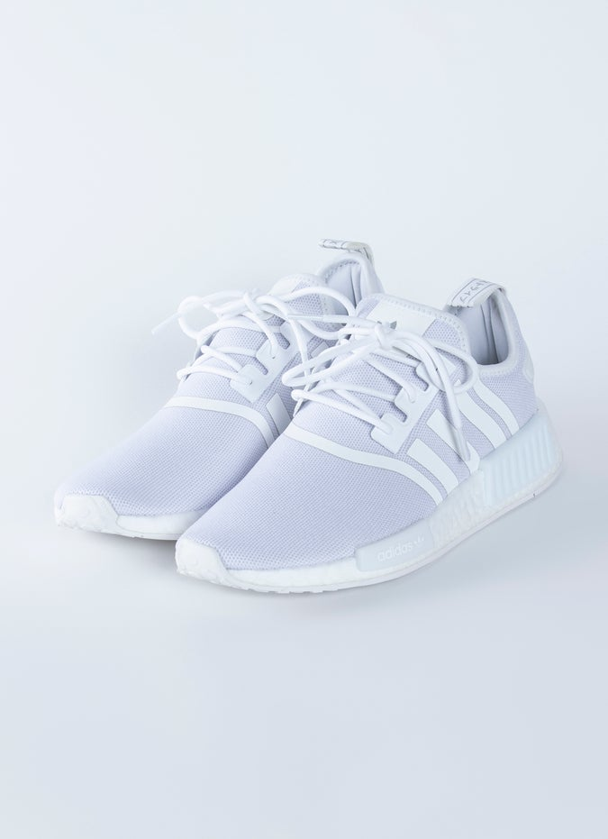 adidas NMD_R1 Primeblue Shoes - Women