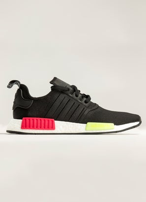 Adidas NMD_R1 Shoe
