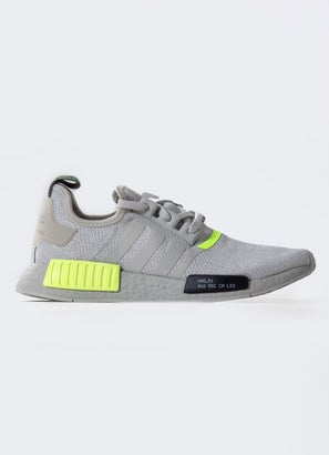 adidas NMD_R1 Shoes - Unisex