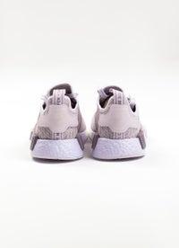 adidas NMD_R1 Shoes - Womens