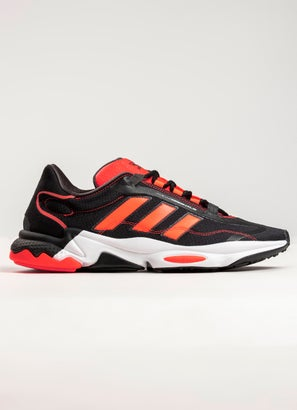 adidas Ozweego Big Logo Shoes
