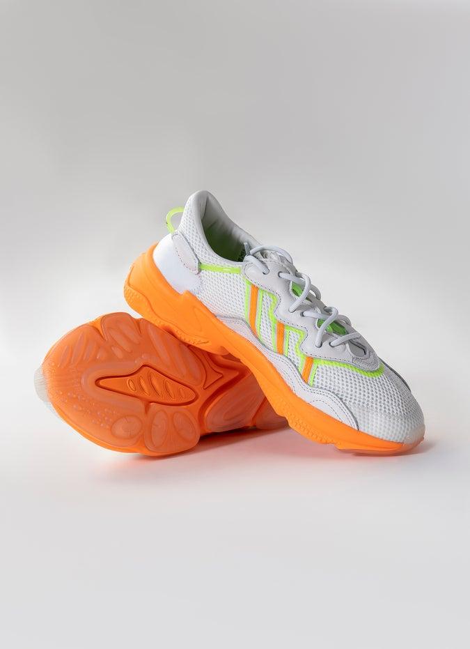 adidas OZWEEGO Shoe - Womens