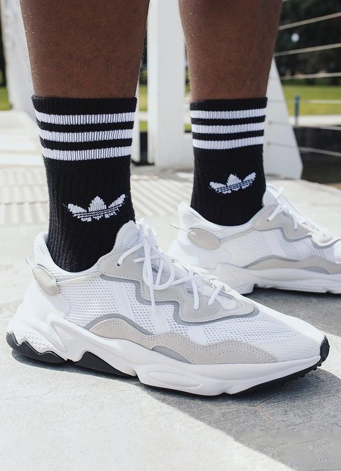 adidas OZWEEGO Shoes