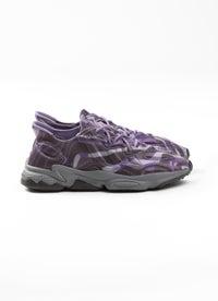 adidas OZWEEGO Tech Shoe