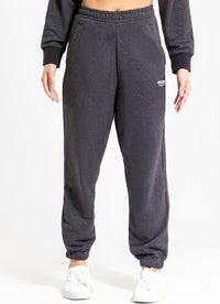 adidas Pants - Womens