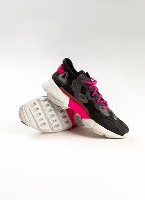 adidas POD-S3.2 ML Shoe