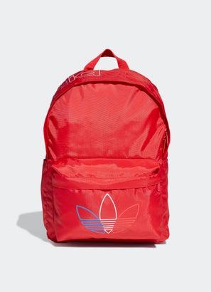 adidas Primeblue Backpack
