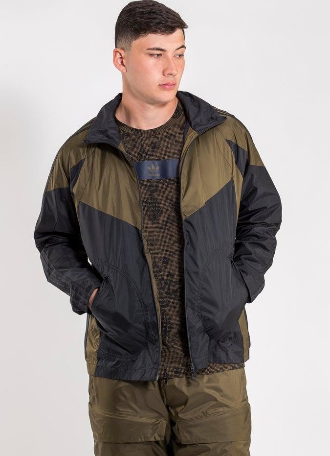 Adidas PT3 Lascu Jacket