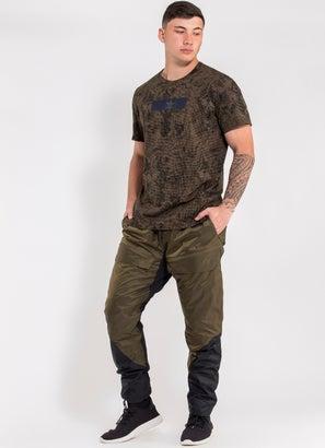 Adidas PT3 Lascu Pants