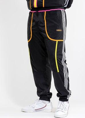 adidas Reverse Trackpants