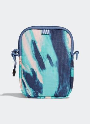 adidas R.Y.V Festival Bag
