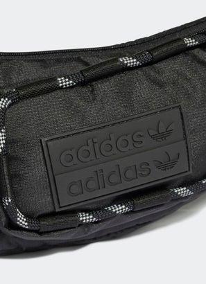 adidas RYV Sling Bag
