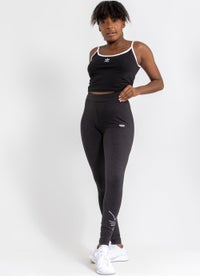 adidas R.Y.V. Tights - Womens