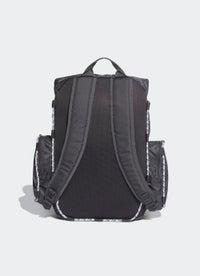 adidas R.Y.V Toploader Bag