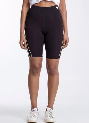 adidas Short - Womens
