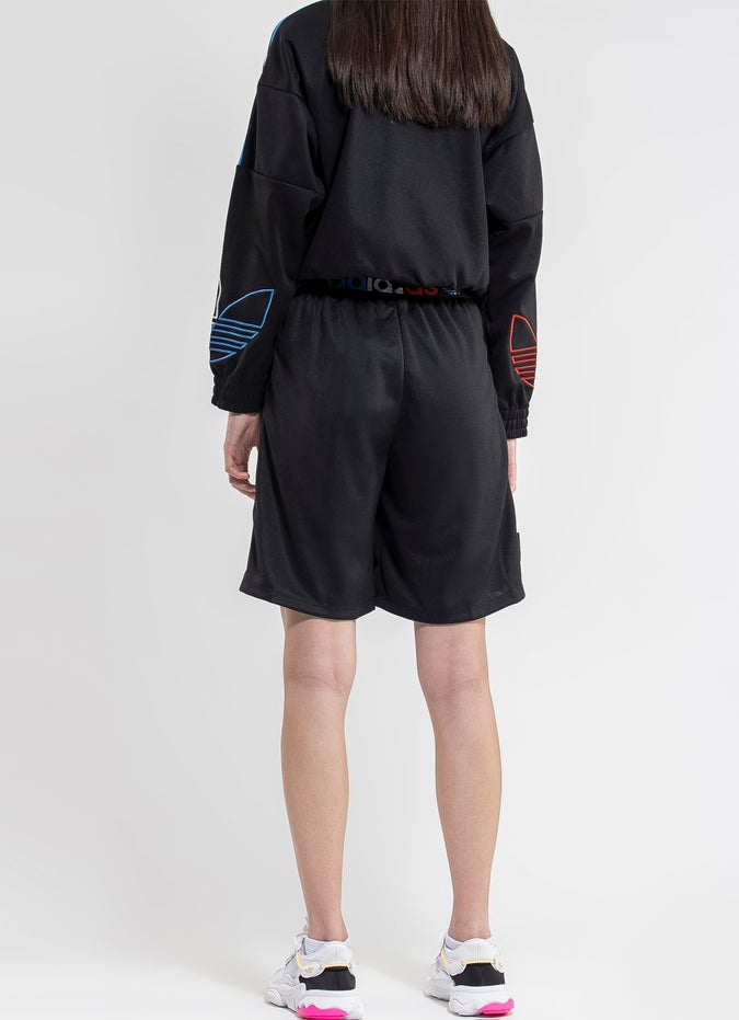 adidas Shorts - Womens