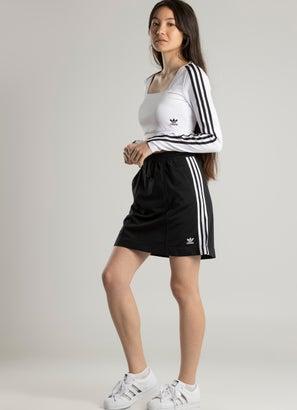 adidas Skirt - Womens