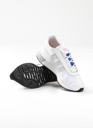 adidas SL Andridge Shoes - Womens