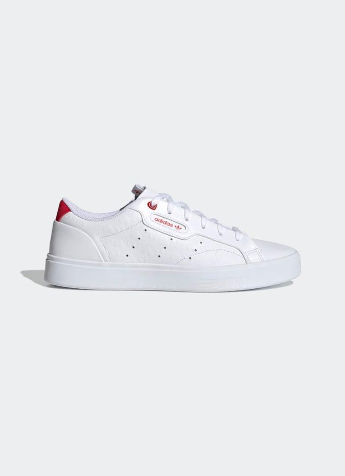 adidas Sleek Shoes - Womens