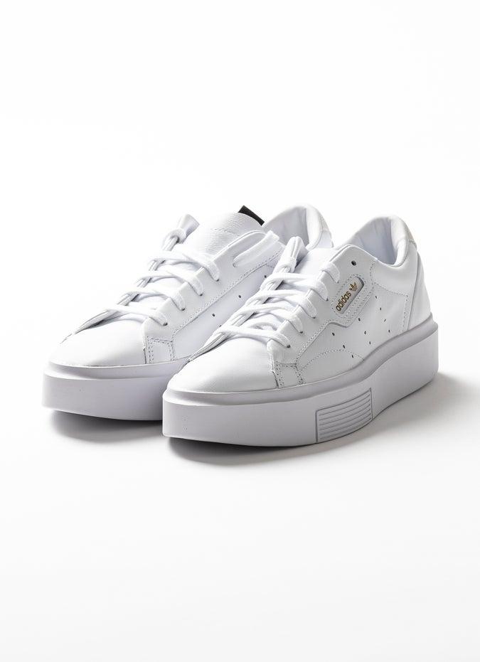 adidas Sleek Super Shoes - Womens