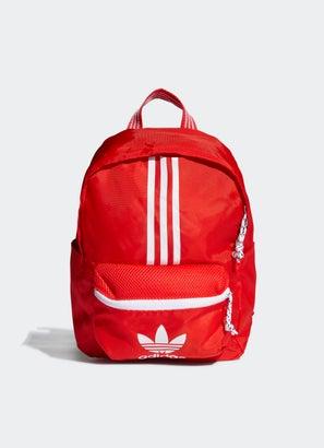 adidas Small Backpack