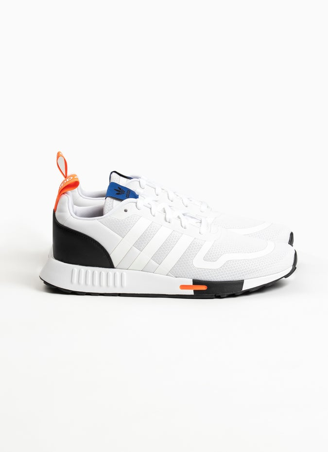 adidas Smooth Runner Shoes