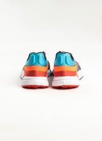 adidas Sonkei Shoes