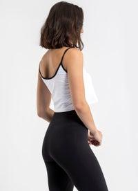 adidas Spaghetti Strap Top - Womens