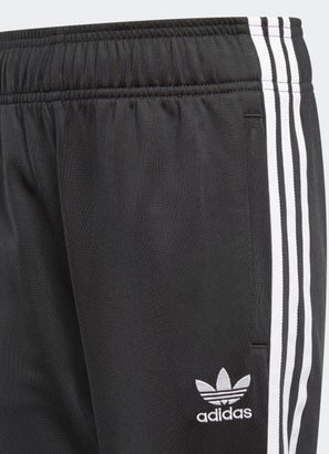 adidas SST Trackpants - Youth