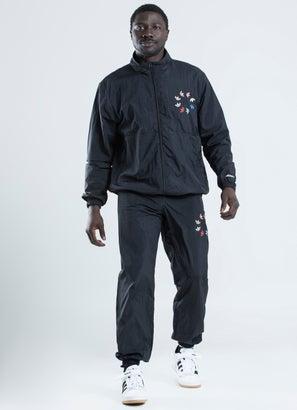 adidas St Track Jacket