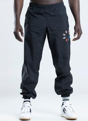 adidas St Track Pants