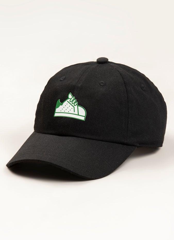 adidas Stan Baseball Cap