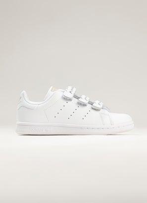 adidas Stan Smith Shoe - Kids