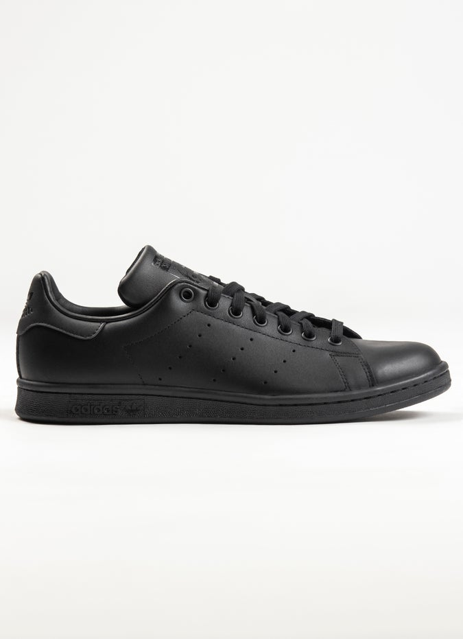 adidas Stan Smith Shoe - Unisex