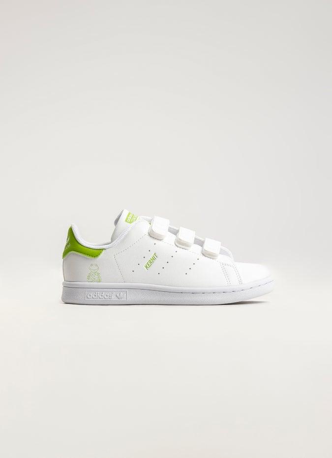 adidas Stan Smith Shoes - Kids