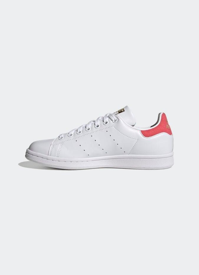 adidas Stan Smith Shoes - Women