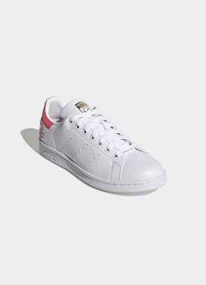adidas Stan Smith Shoes - Women