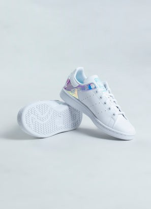 adidas Stan Smith Shoes - Youth