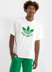 adidas Stan Smith Tee