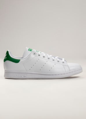 adidas Stan Smith Vegan Shoes - Unisex