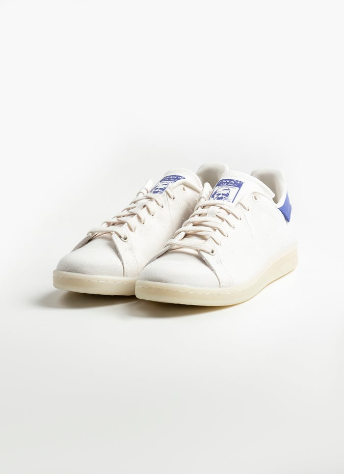 adidas Stan Smiths Shoes