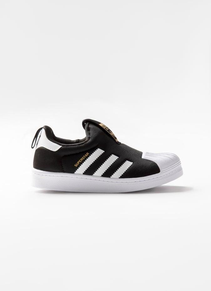 adidas Superstar 360 Shoe - Kids