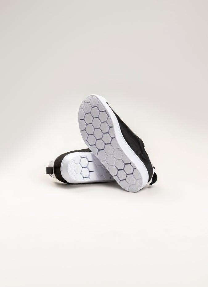 adidas Superstar 360 X Shoes - Kids