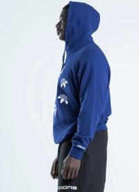 adidas Superstar Hoody