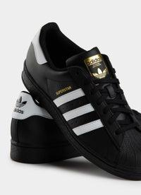 adidas Superstar Shoe - Unisex