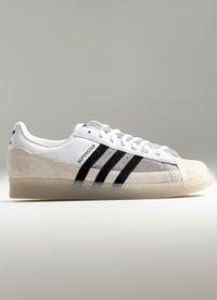 adidas Superstar Shoe