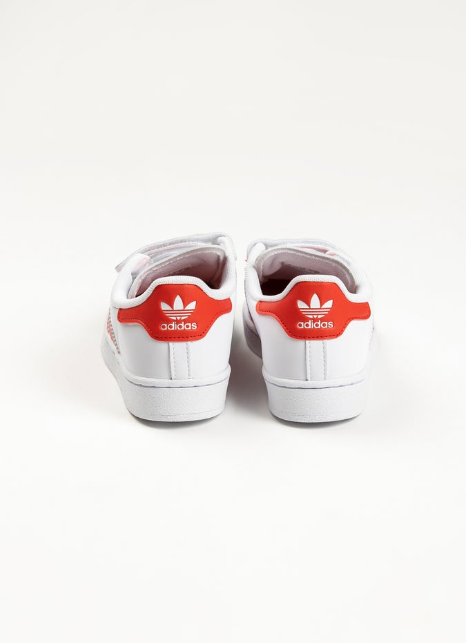 adidas Superstar Shoes - Kids